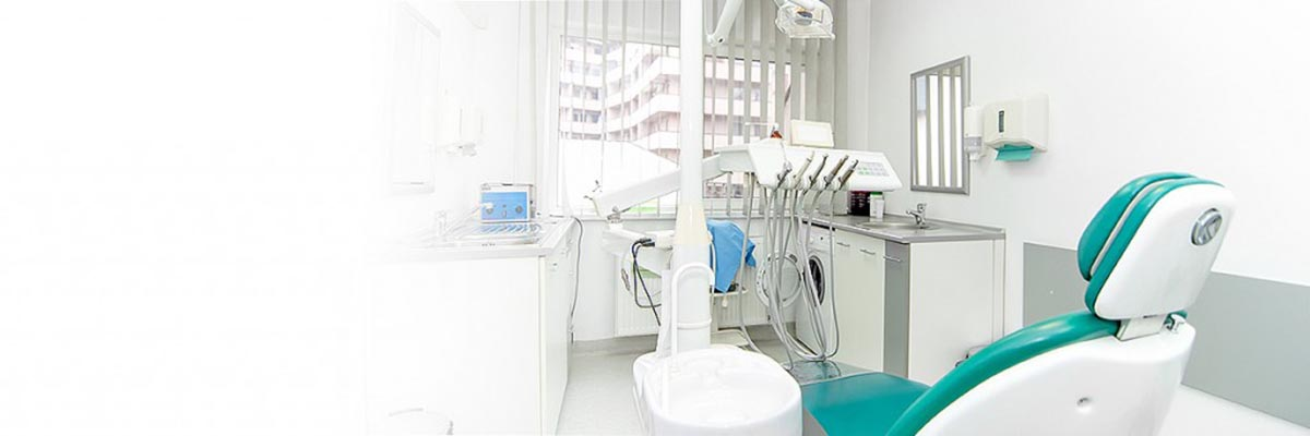 Sun City West TMJ Dentist